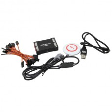 DJI ACE ONE GPS/INS Based Autopilot System for RC Helicopter Multicopter