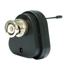 2.4GHz 4CH Wireless Video Transmitter BNC Converter Camera