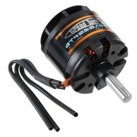 EMAX GT Series 470KV Outrunner Brushless Motors Type GT4020/09 for RC Aircraft