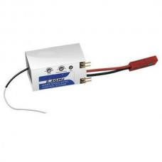 EK2-0708 2.4Ghz 4in1 Controller For Esky LAMA Helicopter