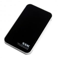 SSK T300 External HDD Box 2.5inch HDD Enclosure Sata 3.0