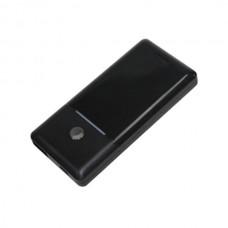 SSK SRBC501 Emergency Charger Back Up Battery Power Bamk for Mobile phone