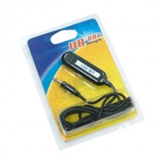 UB-001 Walkera 2.4G TX USB Simulator Cable for all Walkera 2.4G Transmitters