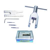 F00013 Walkera Gear Puller for RC Heli TREX\ESKY Motors