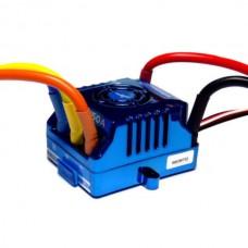 Hobbywing Xerun Blue V2.1 Brushless Motor 150A ESC XERUN-150A-SD