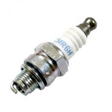 NGK CMR6H Spark Plug Stihl Blower BR600