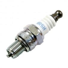 NGK Copper Core Spark Plug CMR5H