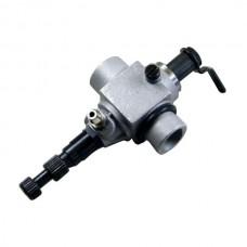 ASP Carb for S32A/S36A Engines S32801F RC Gas Engine Parts