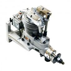 SAIEG30 Saito Engines FG-30(180) 4-Stroke Gas Engine AT w Walbro Carb & Ignition