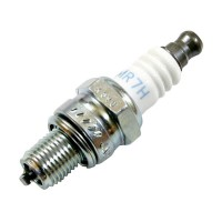 NGK Copper Core Spark Plug CMR7H