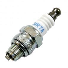 NGK Copper Core Spark Plug CMR7A