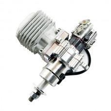JC23 EVO 23CC 2-Stroke Gas Engine Petrol Engine for Radio Controlled Airplane