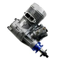NGH GT25 25cc Gasoline Engine Petrol Engine