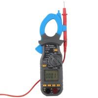 Minipa ET-3177 600A AC Clamp Meter Digital Multimeter Clamp meter Test Tool