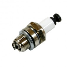 6 CM-6 NGK Spark Plugs DL DA 3W Compatible