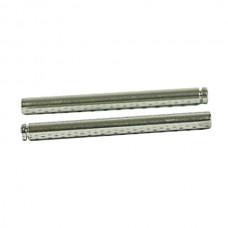 L38.5xD3.17mm Spare Shaft for H2212xx Outrunner Brushless Motors