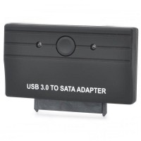 U32ST USB 3.0 to SATA Adapter