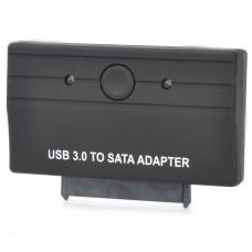 U32ST USB 3.0 to SATA Adapter