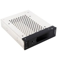 "ORICO 1109ss 3.5"" HDD Mobile HDD Bracket Hard Drive Box"