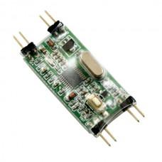 RCD 3060 OS Mini OSD FPV Module Cheap USD