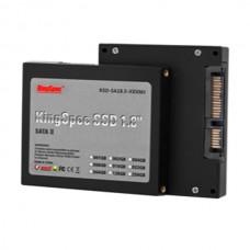 """Kingspec 1.8"""" SATA SSD KSD-SA18.5-004MJ 7*6*8.3 Solid State Drive 2 Channel-4GB"""