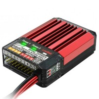 SKYRC Dual Power Voltage Regulator (SK-600047) Twin Linear Regulator