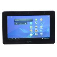 Ainol Novo7 Advanced II 7'' Inch Android 4.0 ICS Tablet PC ALLWinner A10 CPU 8GB