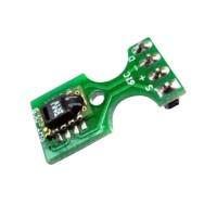 High Precision SHT15 - Digital Temperature Sensor Humidity Sensor