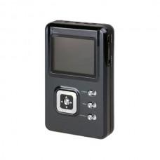 HiFiMAN HM601 Slim 4GB Hi-Fi Portable Music Player Head-Direct