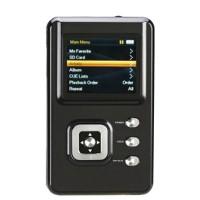 HiFiMAN HM602 HM-602 Slim 8GB Hi-Fi Portable Music Player