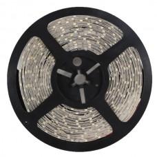 5M Flexible Waterproof 300 LEDs Strip Light 5030 SMD 12V Led Light Strip