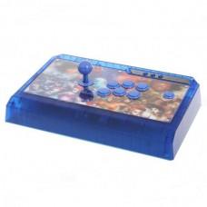 Super Qanba Q4 USB Arcade RAF Joystick 3D Controller
