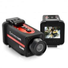 Extreme Full 1080P HD Sports Waterproof Camera 4x Digital Zoom HDMI