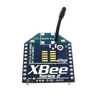 Arduino XBee 2mW Series-2.5 Zigbee Antenna Wire Chip 120m Range