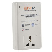 Multi-Function Digital Power Saver