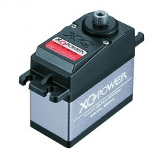 XQ-POWER XQ-S4020D Metal Digital Servo for RC Model 21.8kg/6.0V