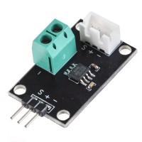 Electronic Brick ACS712 Current Sensor Brick