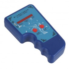 Handheld ID Duplicator Card Duplicator Copy Machine