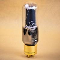 Matched PSVANE 211-HIFI Vacuum Tubes (shuguang) 1-Pair