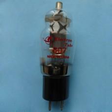 Shuguang 807 (FU-7J UY-807) Vacuum Tube 1-Pair