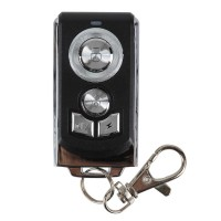 4 Buttons Wireless Remote Control For Car Alarm Security