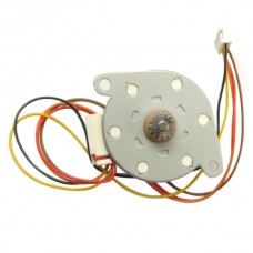PM35S-048 Stepper Motor 5 Wire Magnet Stepper Motor
