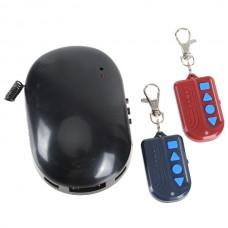 SK-903 Shutter Motordriven Door Garage Remote Controller 434MHz