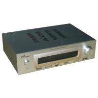 HDMI Digital Audio Decoder HDMI /DTS Decoder (DTS/AC3 Decoder) HDA-20