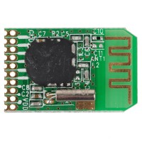 Transceiver 120m 2.4G SI4432 wireless Transceiver Module