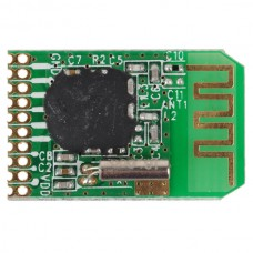 Transceiver 120m 2.4G SI4432 wireless Transceiver Module