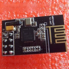 NRF24AP2 Wireless Module Zigbee Module