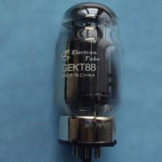 Shuguang GEKT88 (Replacing Kt88-98) Hi-Fi Matched Vacuum Tube 1-Pair