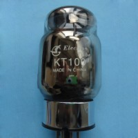 Shuguang KT100 Hi-Fi Matched Vacuum Tube 1-Pair