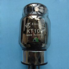Shuguang KT100 Hi-Fi Matched Vacuum Tube 1-Pair